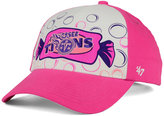 '47 Girls' Tennessee Titans Juicee Cap