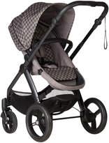 Mountain Buggy Mountain Buggy Cosmopolitan Luxury Stroller