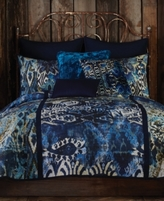 Tracy Porter Sisley Twin Quilt