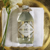 Bath House Prosecco Luxury Bath Soak