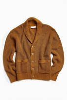 Urban Outfitters Shawl Cardigan