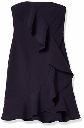 LIKELY Women's Monetta Strapless Dress