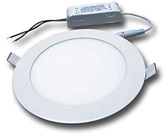 High-tech tmxdle12012 °F – LUMINAIRE LED