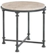 Bernhardt Galesbury End Table