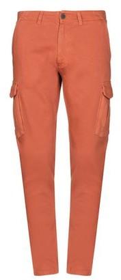 MIRROR Denim trousers