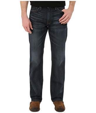 Lucky Brand 361 Vintage Straight in Aliso Viejo (Aliso Viejo) Men's Jeans