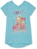 Jo-Jo JOJO Jojo Siwa Tunic Top - Big Kid Girls