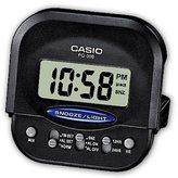 Casio Wake Up Timer – Digital Alarm Clock – PQ-30B-1EF
