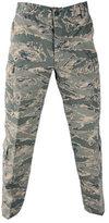 Propper Women's ABU Trouser Nylon/Cotton Short