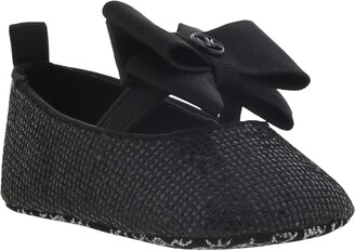 MICHAEL Michael Kors Mary Jane Flat
