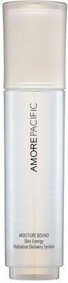Amore Pacific Moisture Bound Skin Energy Hydration Mist
