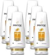 Pantene Ultimate 10 BB Conditioner, 12 FL OZ (Pack of 6)