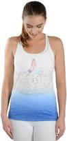 Jala Clothing Yoga Gives Back Tank 5565095237