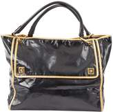 Marc by Marc Jacobs Cloth Tote