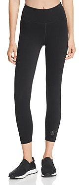 Everlast Cropped Leggings