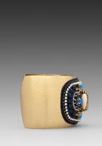 Antik Batik Como Bracelet