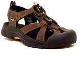 Keen Venice Waterproof Sandal