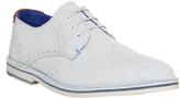 Ted Baker Jamfro 5 Sneaker