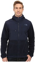 The North Face Denali 2 Hoodie Men's Sweatshirt