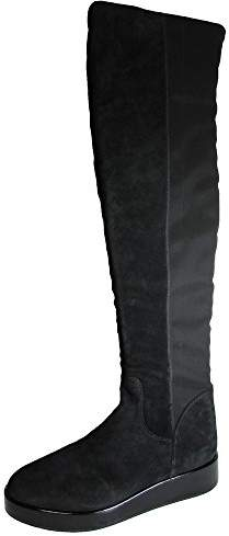 Gentle Souls by Kenneth Cole Women's Dac Slouch Boot