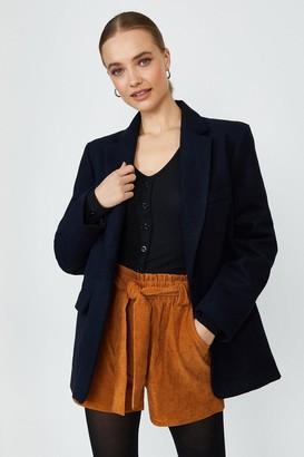 Coast Formal Blazer Coat
