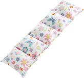 Asstd National Brand Butterfly Bonanza Pillow Protector
