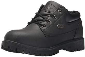 Lugz Men's Nile Lo Fashion Boot