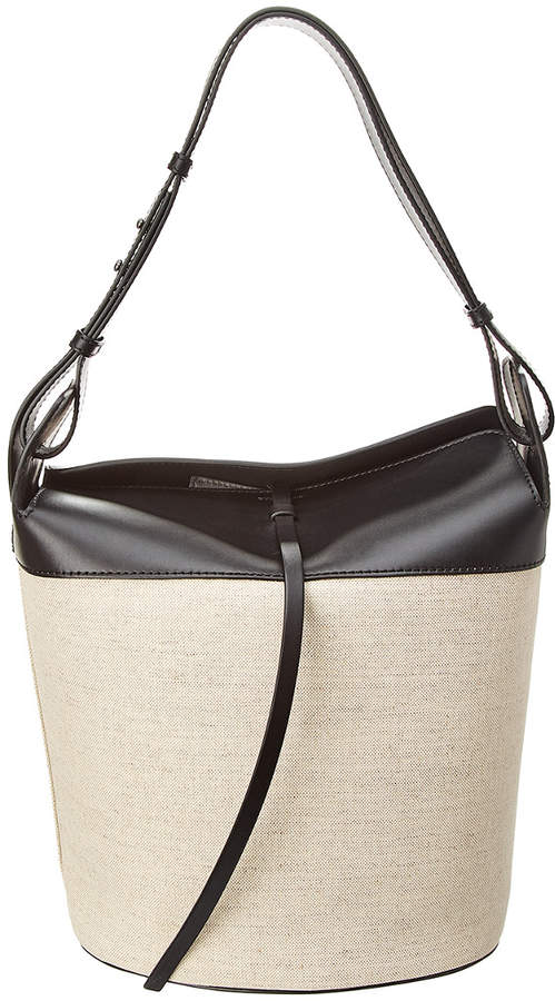 bee810b749e4 Burberry Shoulder Bags - ShopStyle