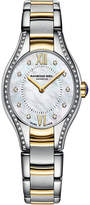 Raymond Weil 5124-SPS00985 Noemia stainless steel