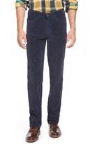 Vintage 1946 Corduroy Pants