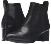 Rag & Bone Walker Boot Women's Boots