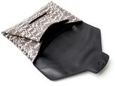 Givenchy Large Antigona Envelope Clutch