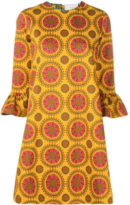 La DoubleJ 24/7 dress