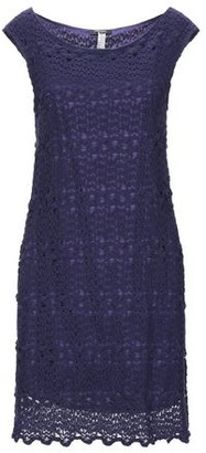 Christies Short dress