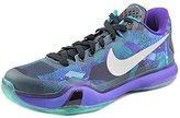 Nike Kobe X 705317-060 (SIZE: 9)