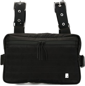 Alyx Zipped Belt Bag