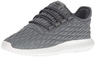 adidas Women's Shoes | Tubular Shadow Fashion Running