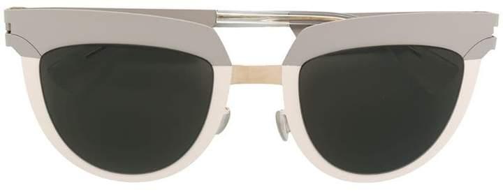 Mykita Studio 4.1 sunglasses