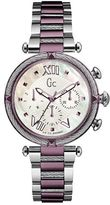 Gc Y16003l3 ladies` dress watch