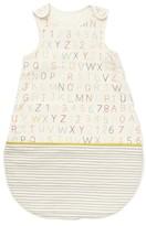 Infant Petit Pehr Cotton Bunting Bag