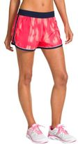 Under Armour Women's Great Escape Printed Shorts Ii