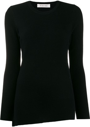 Falke Crew Neck Sweater