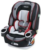 Graco 4EverTM All-in-1 Convertible Car Seat in CougarTM
