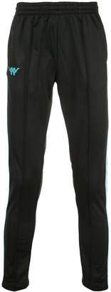Kappa Authentic Bascile track pants