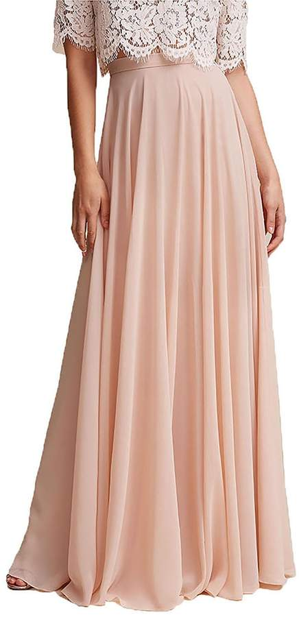 3a8367b66828 Pink Bridal Dresses - ShopStyle Canada