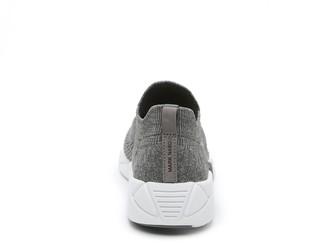 Mark Nason A-Line Pointe Slip-On Sneaker
