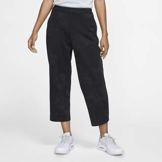 Nike Women's Golf Pants Dri-FIT UV