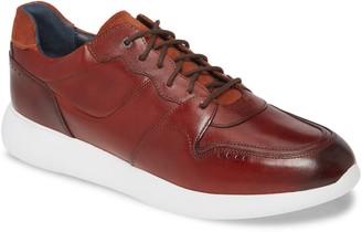 Ted Baker Caliir Wingtip Sneaker