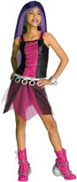Rubie's Costume Co Spectra Vondergeist - Large (12-14)