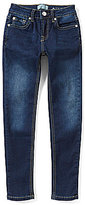 7 For All Mankind Big Girls 7-14 The Skinny Jeans